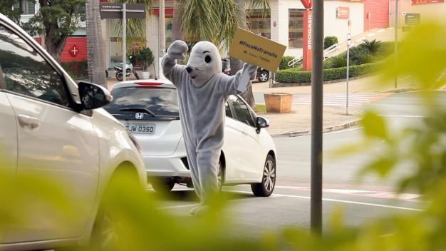 campanha-focanotransito-do-detran-sp-resulta-em-mais-de-300-acoes-em-cidades-paulistas2