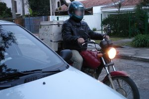 denatran-publica-nova-portaria-regulamentando-inclusao-de-dispositivo-de-carga-em-motocicletas