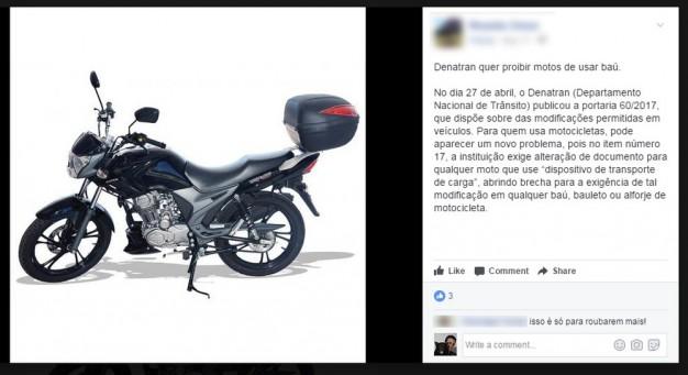 portaria-do-denatran-proibe-motos-de-usar-bau-nao-e-verdade1