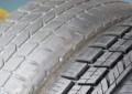 Comissão aprova exigência de estepe idêntico aos outros pneus do carro