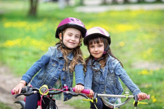 como-as-bikes-podem-ajudar-a-melhorar-o-transito