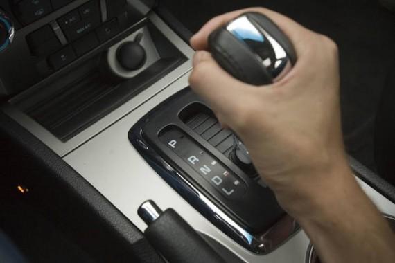 ala6 São Paulo 10/07/09 - JORNAL DO CARRO - CAMBIO AUTOMATICO - Especial cambio automatico. FOTO ANDRE LESSA/AE.