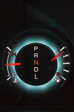 ala3 São Paulo 10/07/09 - JORNAL DO CARRO - CAMBIO AUTOMATICO - Especial cambio automatico. FOTO ANDRE LESSA/AE.