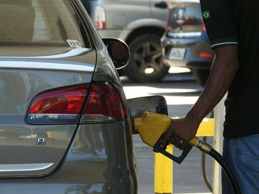 petrobras-podera-reajustar-precos-de-combustivel-todo-dia-para-recuperar-mercado