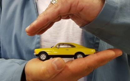 Saiba como as montadoras tratam a garantia do seu carro