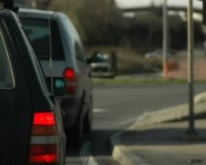 Você sabe quais são os equipamentos obrigatórios do seu carro?