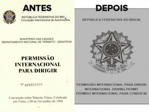 denatran-muda-formato-da-permissao-internacional-para-dirigir-pid