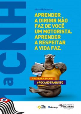 detran-sp-lanca-campanha-que-destaca-a-importancia-da-formacao-dos-futuros-motoristas