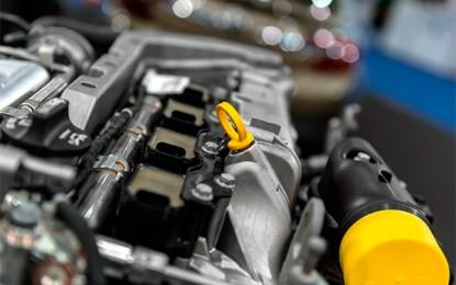 Fabricantes de autopeças crescem quase 14% no 1º quadrimestre do ano