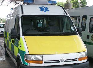 proposta-isenta-de-multas-motoristas-de-veiculos-de-seguranca-publica-e-de-ambulancias