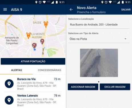 aplicativo-aisa9-avisa-sobre-riscos-para-motociclistas-em-sp1