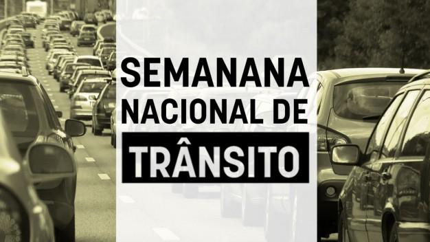 comeca-a-semana-nacional-de-transito-minha-escolha-faz-a-diferenca-no-transito