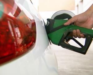 Preço da gasolina sobe 1,9% na semana e bate novo recorde no ano, diz ANP