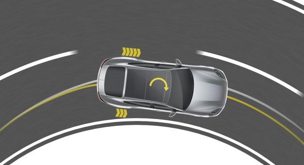 saiba-como-funciona-o-sistema-de-vetorizacao-de-torque