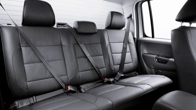cinto-no-banco-de-tras-pode-salvar-condutor-e-passageiros-do-veiculo1