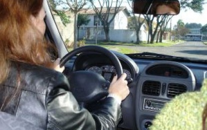 Para especialista, novo processo de formação de condutores transformará CFCs em escolas de ensino da condução