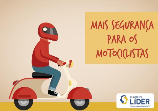 projeto-de-lei-quer-isentar-impostos-de-itens-de-seguranca-para-motos