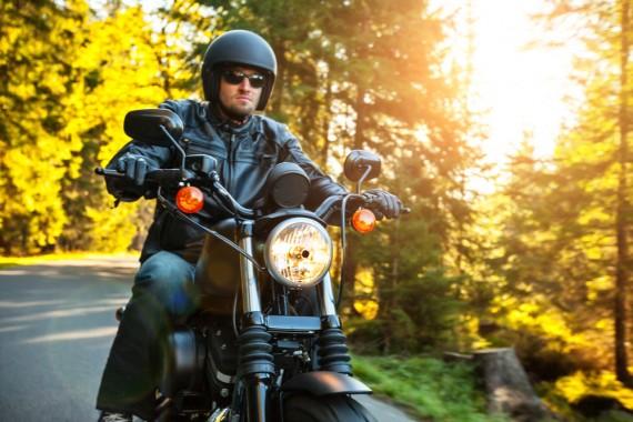 projeto-de-lei-quer-isentar-impostos-de-itens-de-seguranca-para-motos1