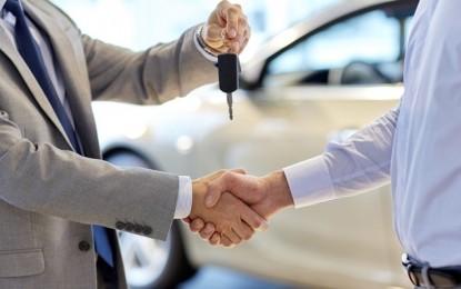 8 dicas para comprar o carro certo para o seu perfil