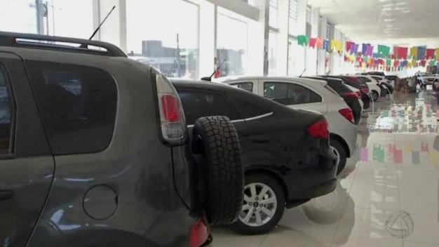 carros-usados-com-4-a-8-anos-puxam-alta-historica-de-financiamentos-em-outubro