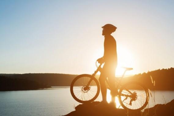 ciclista-tambem-tem-que-respeitar-as-leis-do-transito