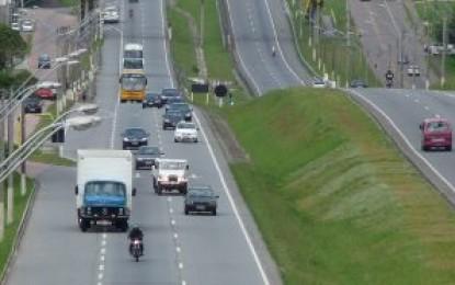 Comissão aprova projeto que exige instalação de radar perto de escolas situadas em rodovias