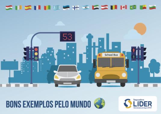 conheca-bons-exemplos-de-politicas-para-reducao-de-acidentes-no-transito
