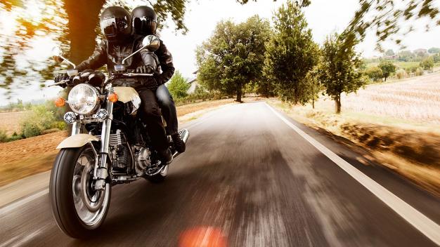 estudo-inedito-revela-falta-de-habilitacao-de-motociclistas-e-consequencias-para-o-transito-no-brasil