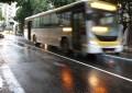 Motoristas de caminhão, ônibus e carretas podem fazer reciclagem para evitar suspensão da CNH