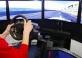 TRF da 4ª região considera legal a exigência de aulas em simulador de direção veicular em autoescolas