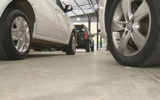 vendas-carros-zero-consumidor-ainda-nao-subiram
