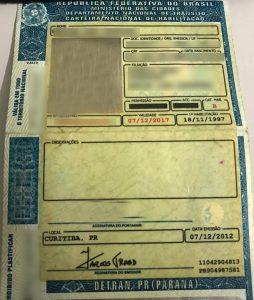 deputados-analisam-pl-que-permite-que-condutor-que-teve-cnh-roubada-porte-registro-de-ocorrencia