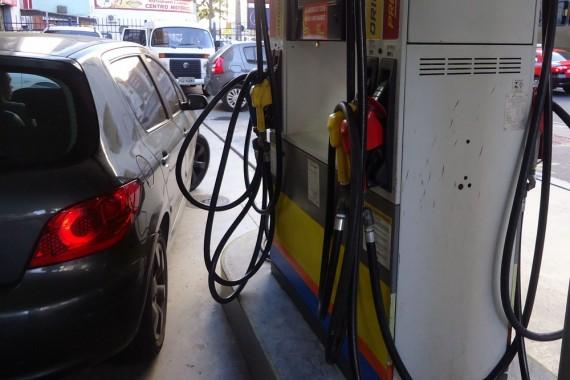 menu-economia-buscar-menu-economia-preco-medio-da-gasolina-sobe-e-passa-de-r-4-por-litro-diz-anp