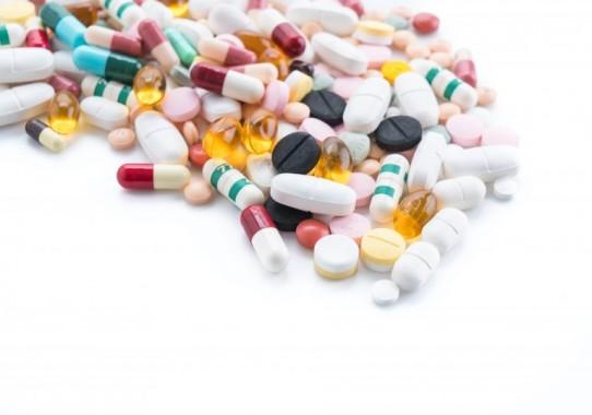 mistura-de-drogas-com-direcao-um-problema-maior-do-que-se-imagina