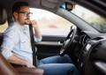 Passageiro sem cinto aumenta 50 vezes de peso se for arremessado em colisão