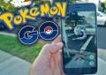 Pokémon GO é culpado por aumento de acidentes de trânsito