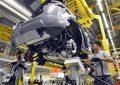Brasil ficará sem regime automotivo ao menos até fevereiro, segundo secretário do Ministério da Indústria