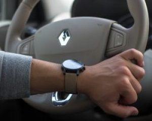 Detran/SP e Renault firmam parceria para localizar veículos com necessidade de recall