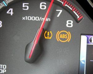 O que é e como funciona o freio ABS?