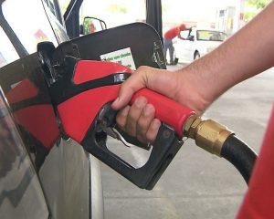 Consumo de combustíveis aumenta 0,4% no Brasil, aponta ANP