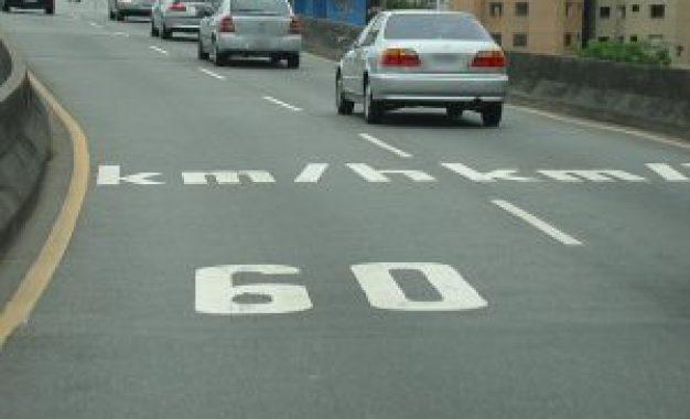 ONU lança publicação em português com medidas técnicas para segurança no trânsito