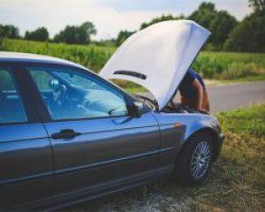 Regras de devolução ou reparo do veículo recém-adquirido com defeito