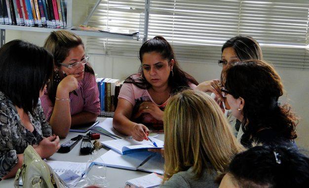 Instrutor: conheça três dinâmicas para você aplicar em sala de aula