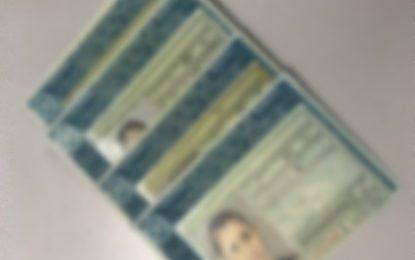 STJ admite apreensão de CNH por causa de dívida