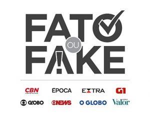 É #FAKE mensagem que diz que a PRF iniciou monitoramento de rodovias com drones