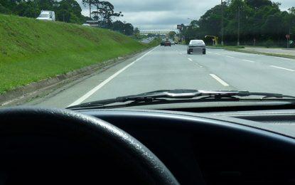 Quem possui a Permissão Para Dirigir (PPD) pode dirigir em rodovias?