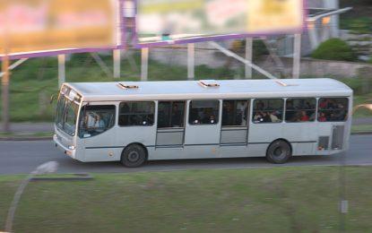 Comissão aprova suspensão de resolução do Contran que mudou as regras de matrícula em cursos de transporte