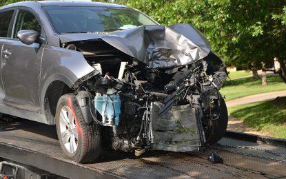 Câmara cria comissão para analisar novo seguro obrigatório de acidentes de trânsito