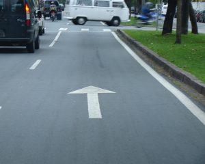 Especialistas apontam gestão do trânsito nos municípios como principal desafio para reduzir mortes por acidentes