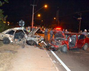 OMS divulga relatório sobre mortes no trânsito e sugere redução de velocidade em áreas urbanas